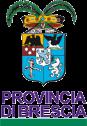 logo-Provincia-di-Brescia