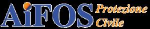 logo_AifosProtezioneCivile