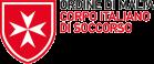 logo_CISOM2
