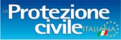 logo_LaProtezioneCivileItaliana