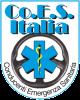 logo_COES