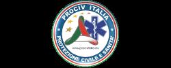 logo_prociv