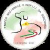 logo_trofeocinofili