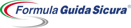 logo_FormulaGuidaSicura