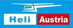 logo_HeliAustria
